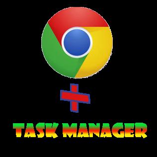 Cara Membuka dan Menggunakan Google Chrome Task Manager