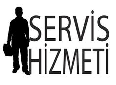 Dijital Baskı'da Teknik Servis oyunları ....