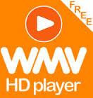 Aplikasi iOS Video Player Terbaik untuk iPhone & iPad 8