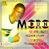 Usher Star – Morodun (Produced by Dap B)