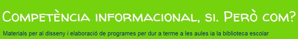 http://competenciainformacionalrecursos.blogspot.com.es/