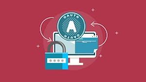 Learn OAuth 2.0 - Get started as an API Security Expert