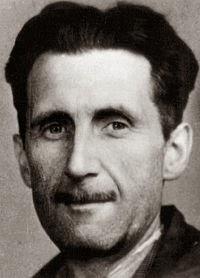 Miliciano en la Guerra Civil española y escritor
