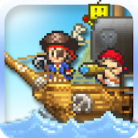 High Sea Saga APK MOD Unlimited Money