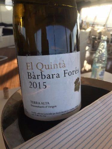 Marea-Alta-Barbara-Fores