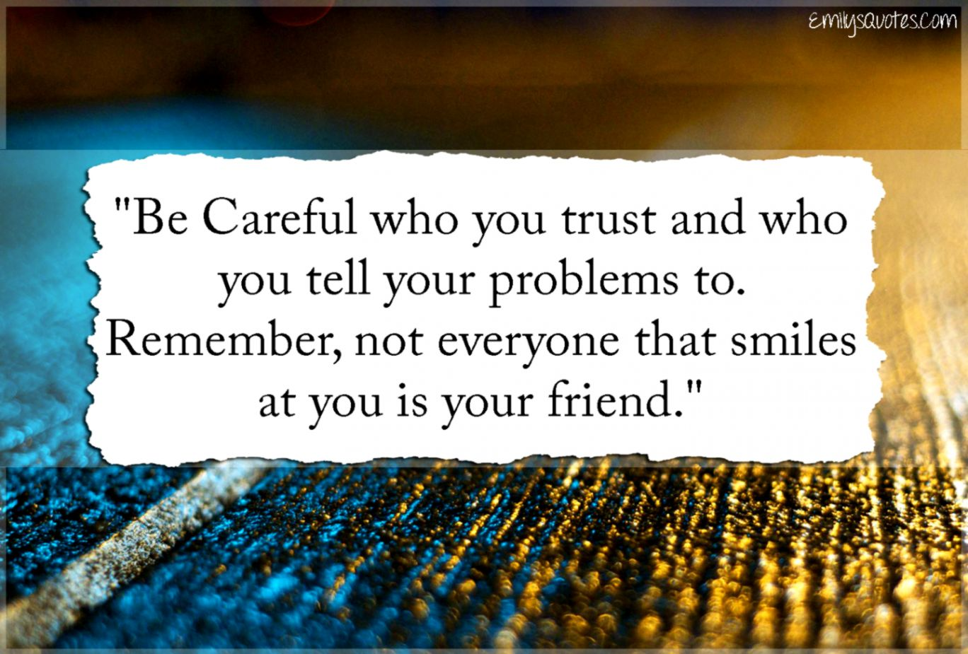 Friendship Quotes Unknown Authors   Elegant Wallpapers