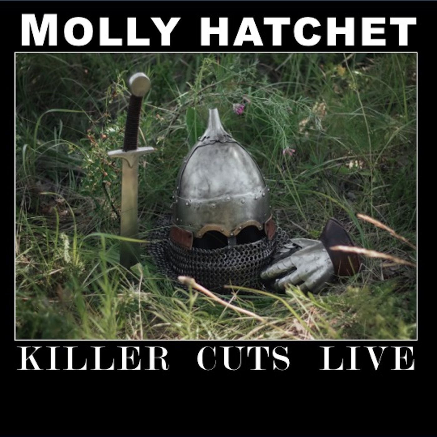 flirting with disaster molly hatchet album cut youtube video download video