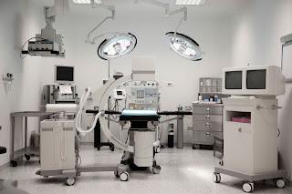 thừa nhận kết quả phân loại trang thiết bị y tế