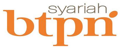 pt. btpn syariah