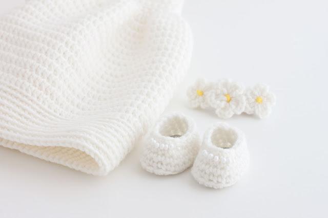 crochet-vestido-comunion-dress
