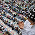 Penyesalan Orang-orang Kafir dan Keberuntungan Kaum Muslimin