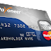 كم من الوقت تستغرق عملية تحويل الاموال عن طريق خدمة السحب الى البنك الى حسابي البنكي الشخصي في بايونير؟