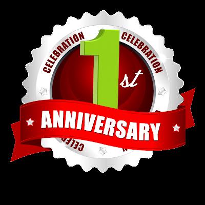 1st-anniversary-psd-vector-png-logo-free-dowloads-naveengfx.com