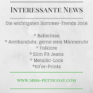 https://www.facebook.com/Miss.Petticoat/