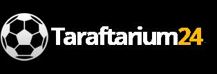 Taraftarium24, Taraftarium24tv, taraftarium24hd, taraftarium24 izle