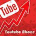 Youtube Abone Kasma Programı İndir