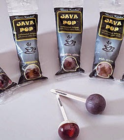 http://www.examiner.com/article/java-pops-lollipop-review