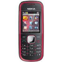 Nokia 5030 XpressRadio-Price
