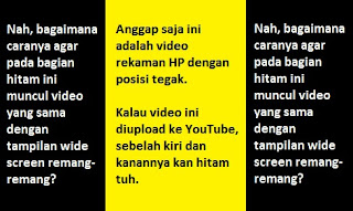 Edit Video di Camtasia Studio