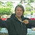 Homeless Man Who Spotted OC Fugitives Gets $100K Reward