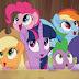 Crítica: My Little Pony - O Filme