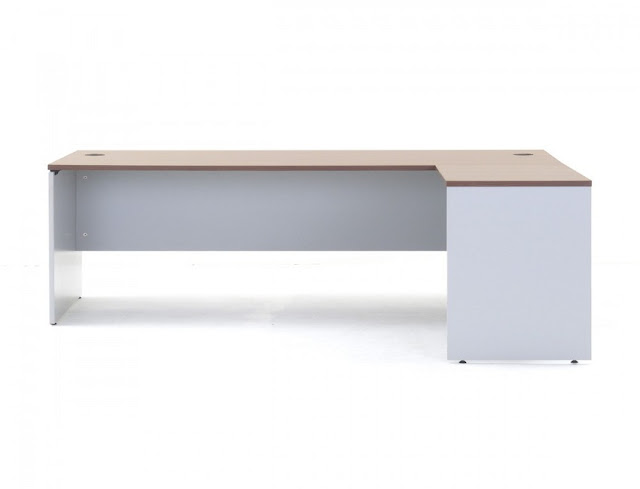 best buy home office desk Hong Kong for sale discount