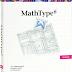 Mathtype 6.9 full version free download