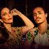 Ivete Sangalo e Livinho fazem uma mistura de reggaeton e zouk em 'Cheguei Pra Te Amar'