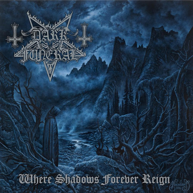 Dark Funeral - Where Shadows Forever Reign (Album Lyrics), Dark Funeral - Unchain My Soul Lyrics, Dark Funeral - As One We Shall Conquer Lyrics, Dark Funeral - Beast Above Man Lyrics, Dark Funeral - As I Ascend Lyrics, Dark Funeral - Temple of Ahriman Lyrics, Dark Funeral - The Eternal Eclipse Lyrics, Dark Funeral - To Carve Another Wound Lyrics, Dark Funeral - Nail Them to the Cross Lyrics, Dark Funeral - Where Shadows Forever Reign Lyrics