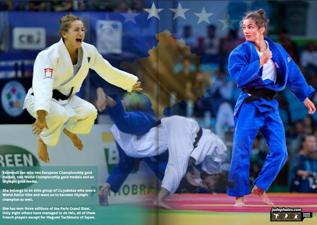https://www.joomag.com/magazine/judocrazy-e-mag-december/0354461001477150382