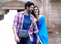 Luka Chuppi Movie Picture 13
