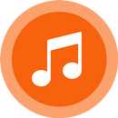 Music player Apk Download for Android