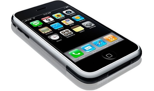 Cheaper iPhone Mini Plan, Release Date, Price and Specs