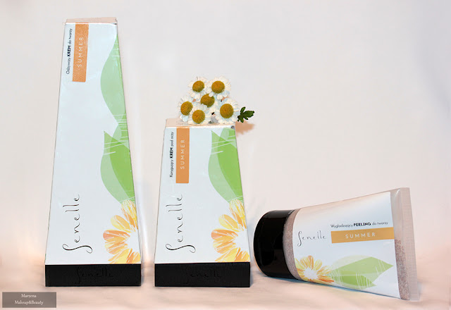 naturalne polskie kosmetyki senelle cosmetics