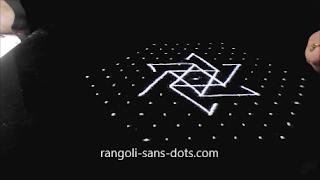 Sangu-kolam-with-dots-1211ac.jpg