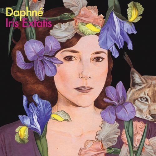 News du jour Iris Extatis Daphné
