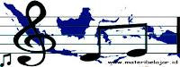 Pengertian, Fungsi, Jenis,  #10 Contoh Lagu Nusantara