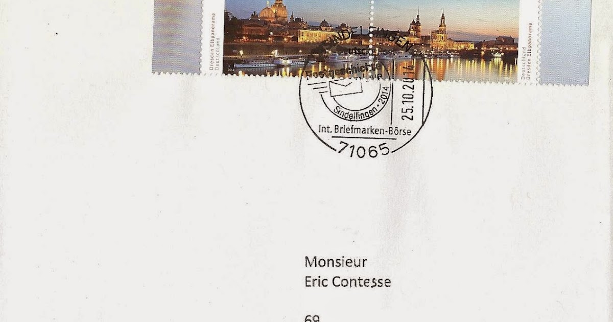 blog timbr de ma philat lie 2014 stamp exhibition in