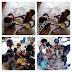 The Image Of Refugees In Biajua, Boki LGA - By Abine Ayah Ayah