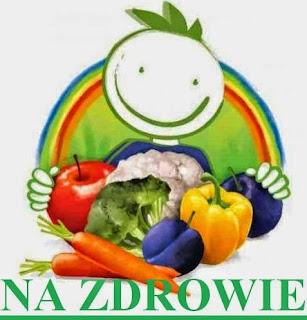 http://pragnejezusa.blogspot.com/p/blog-page_3.html