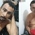 Policial frustra assalto em Cajazeiras e dupla é presa em flagrante