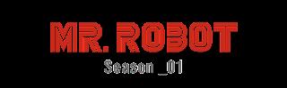 Mr. Robot Rami Malek