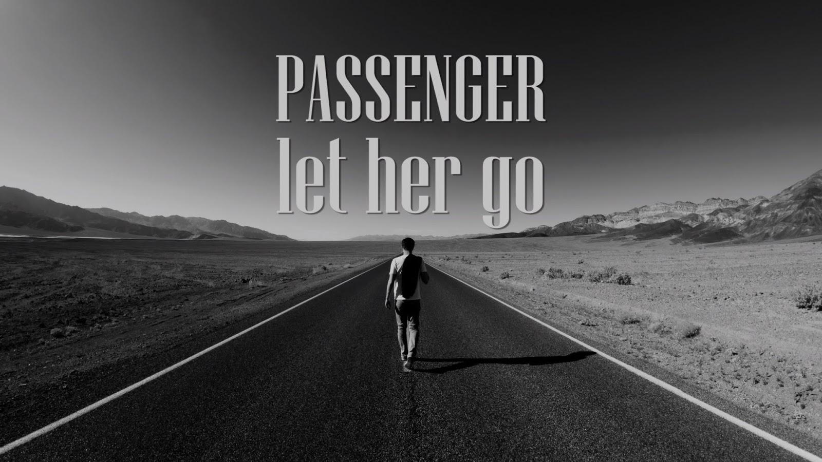 Kunci Gitar Passenger Let Her Go Blog Gitar Enjoy