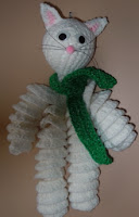 http://translate.googleusercontent.com/translate_c?depth=1&hl=es&rurl=translate.google.es&sl=auto&tl=es&u=http://www.craftelf.com/cat-crochet-pattern.html&usg=ALkJrhjvwu-D5Cqn480W_eV9OwRXiK2r1Q