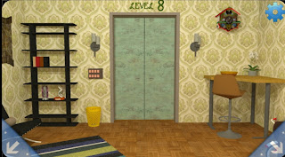 Solved Can You Escape Walkthrough Levels 6 To 10