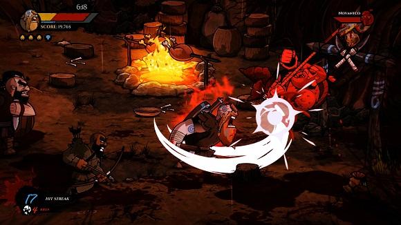 wulverblade-pc-screenshot-www.deca-games.com-5