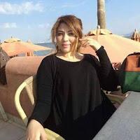 تونسية اقيم فى صفاقس ابحث عن علاقة جادة