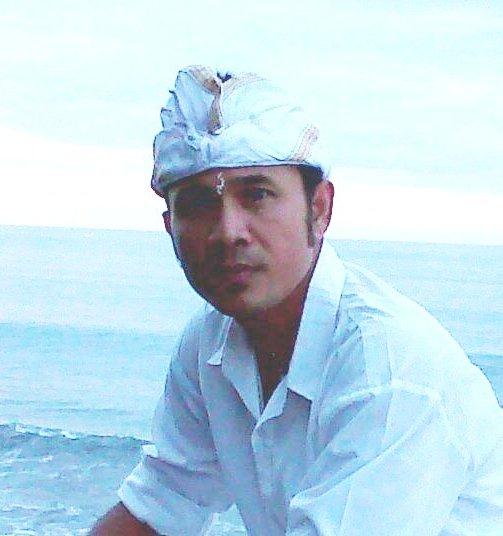 Sorga Bali Tours Testimonial - Review, Suggestions, Recommendations, Sorga Bali Tours