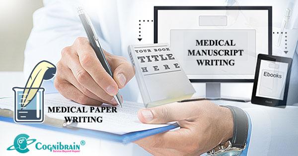 best scientific manuscript editing services