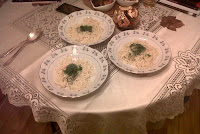 http://fiolkowaprzepisownia.blogspot.com/2014/12/osmy-cud-swiata-roso.html